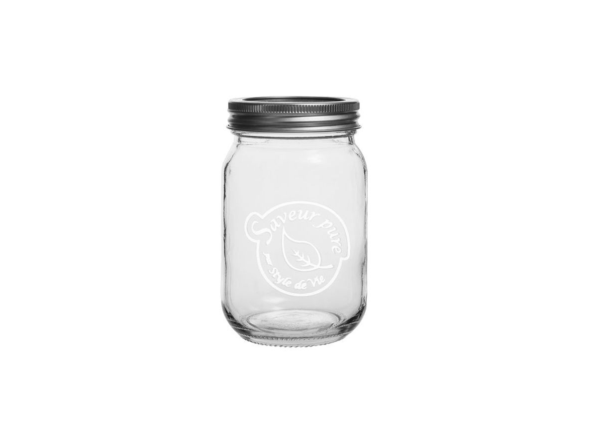 SaveurPure-mason-jar-500-ml.jpg