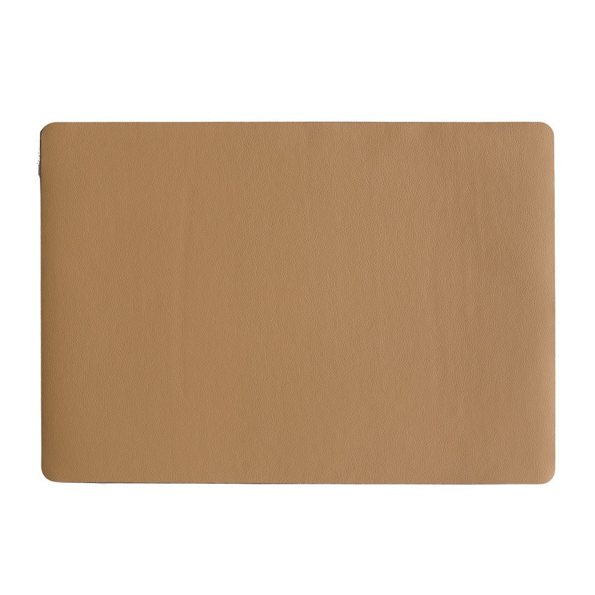 ASA Placemats lederlook