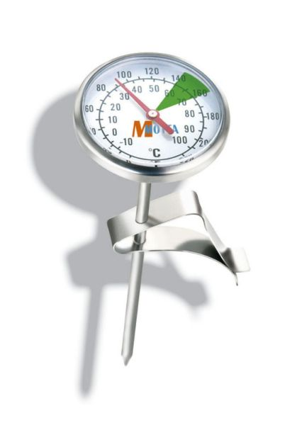 bar_professional_thermometer_rvs.jpg