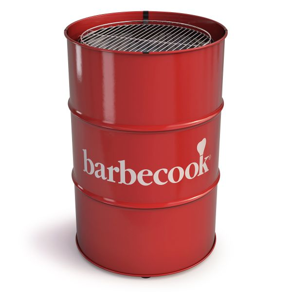 Barbecook Edson