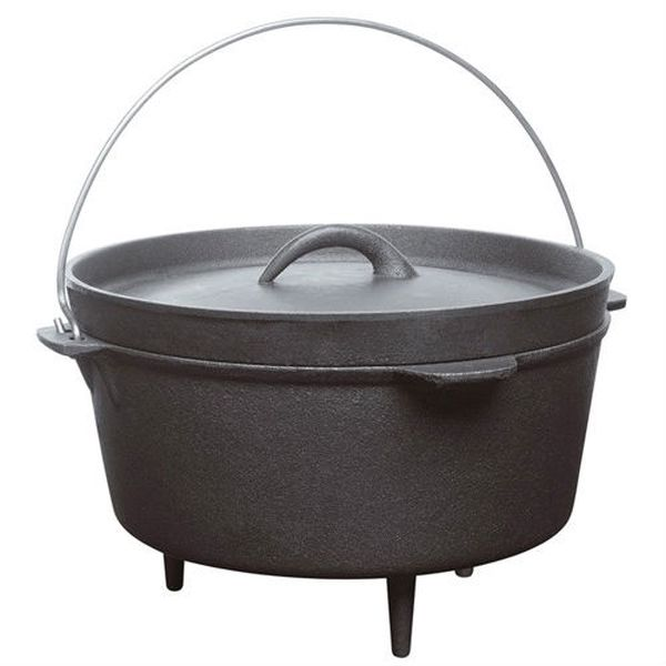 Barbecook Dutch Oven