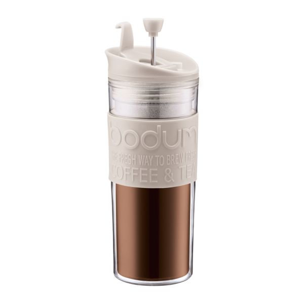 bodum_cafetiere_reiseditie_wit_450ml.jpg