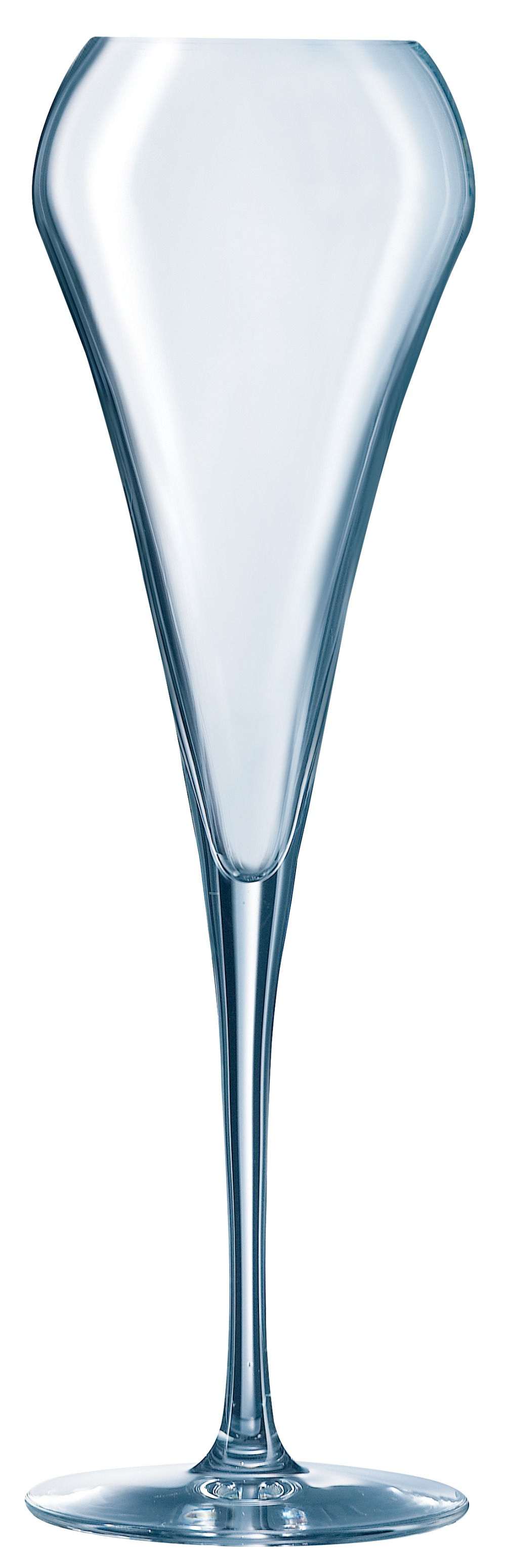 chef_sommelier_champagneglas_open_up_20cl.jpg