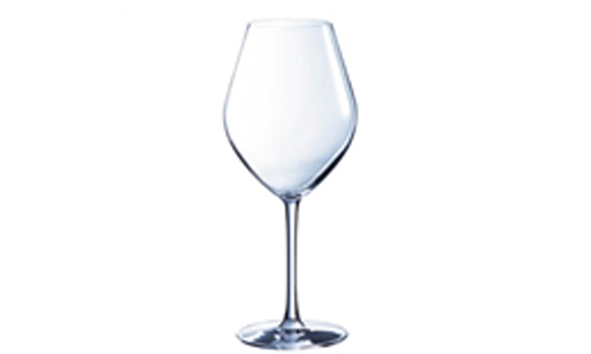 chef_sommelier_wijnglas_arom_up_35_cl.jpg