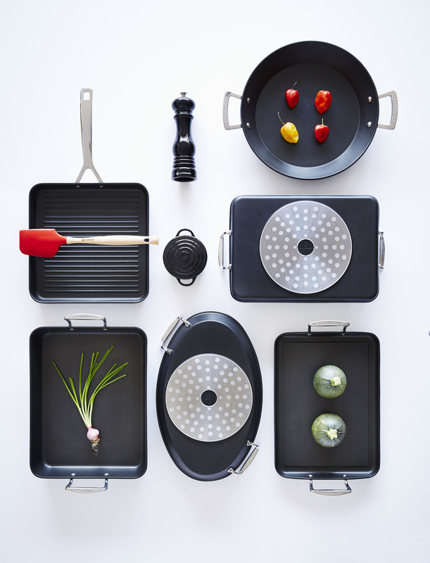 le_creuset_grillpan_collectie.jpg