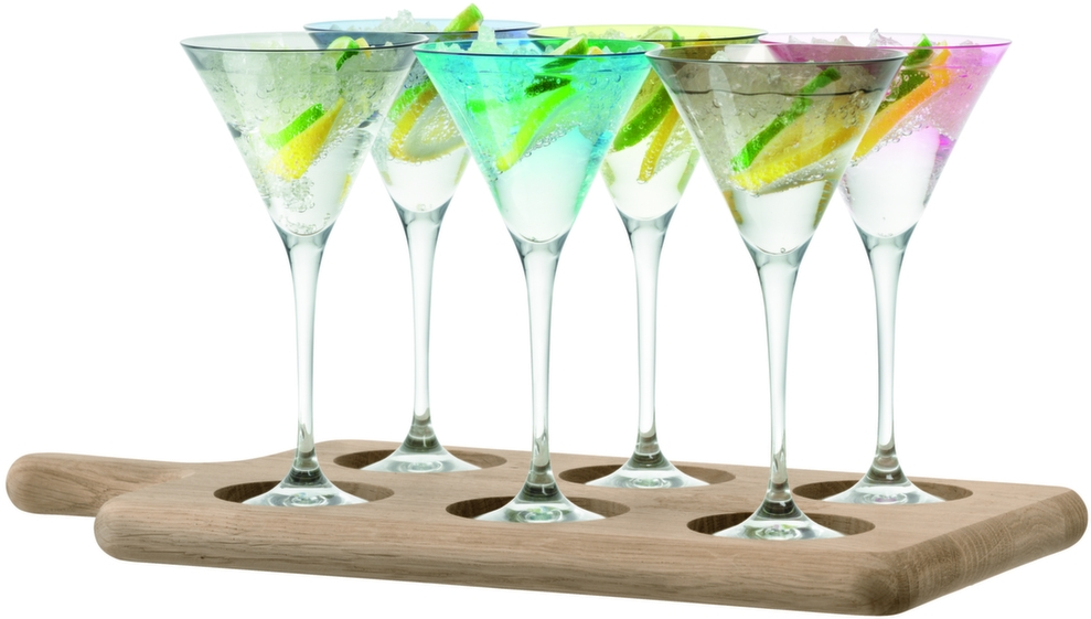 lsa_cocktailglazen_paddle_assorti.jpg