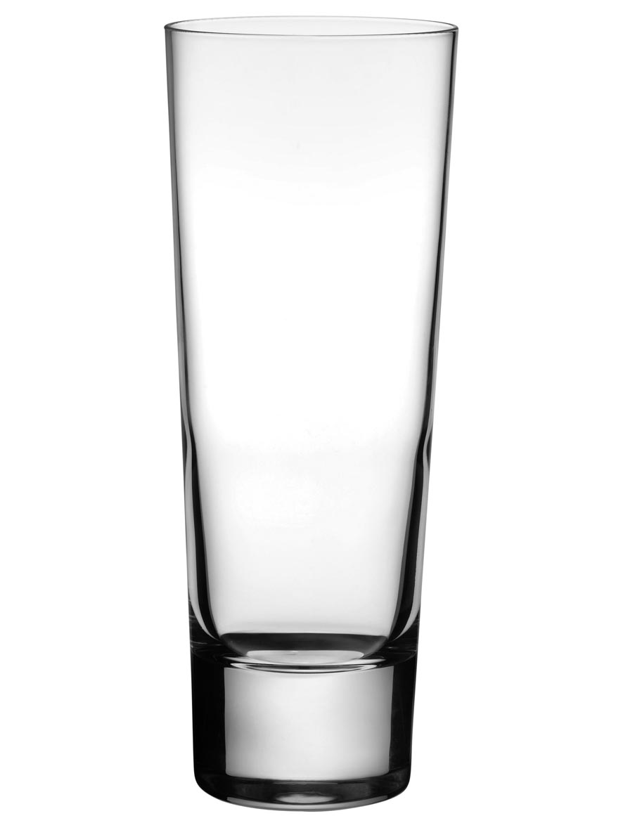 nude_drinkglazen_340ml.jpg