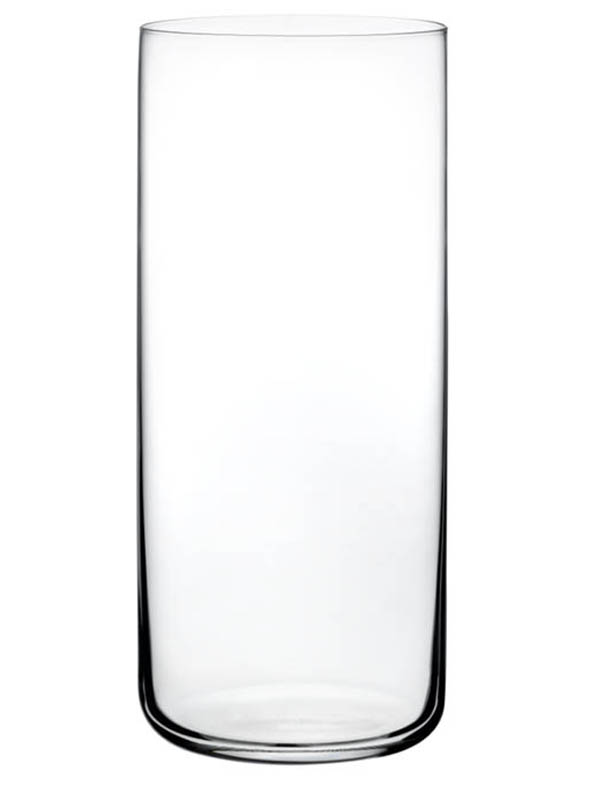nude_drinkglazen_350ml.jpg