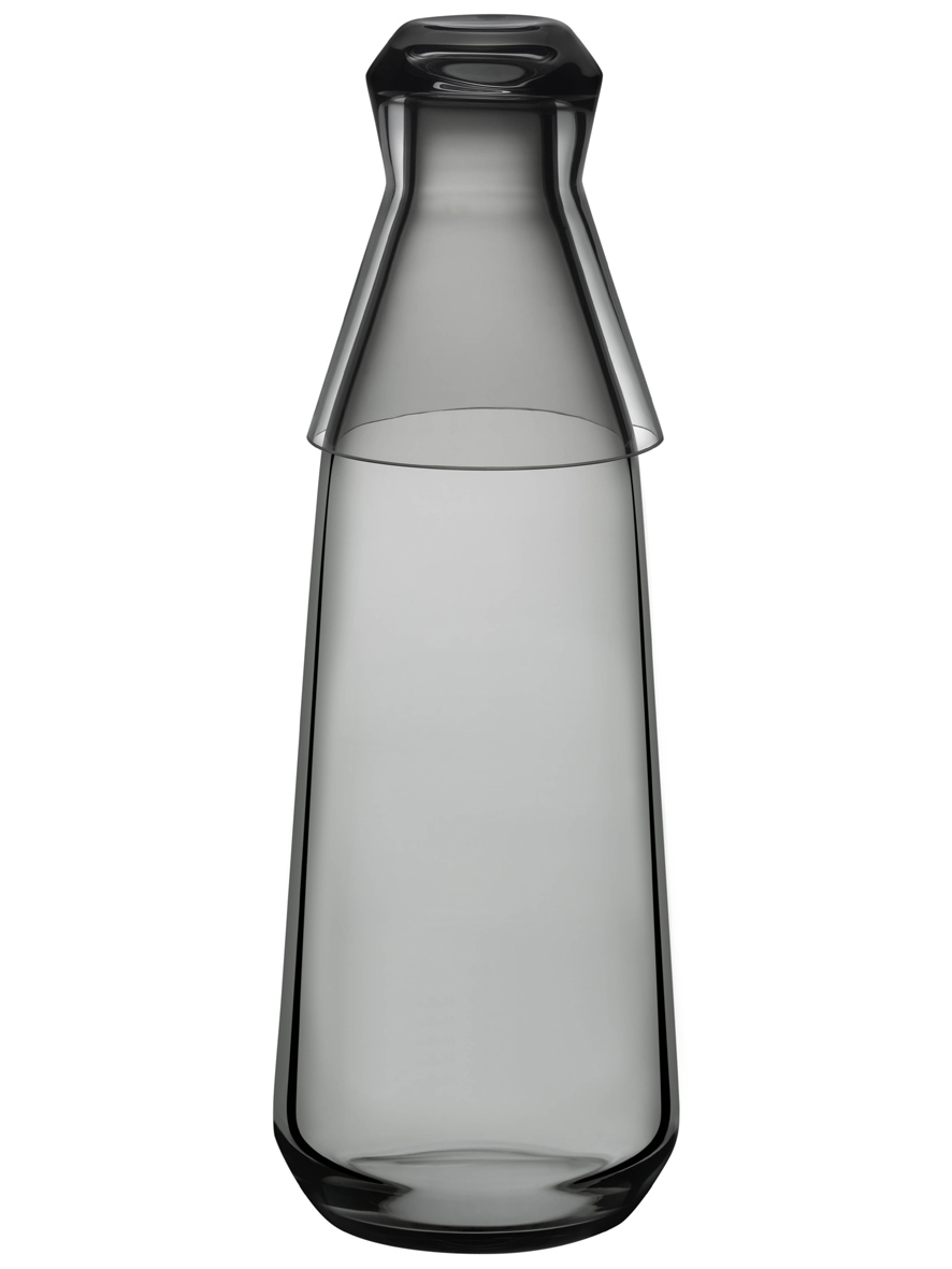 nude_water_karaf_660ml.jpg