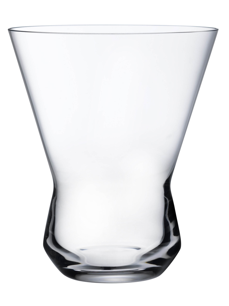 nude_waterglazen_250ml.jpg