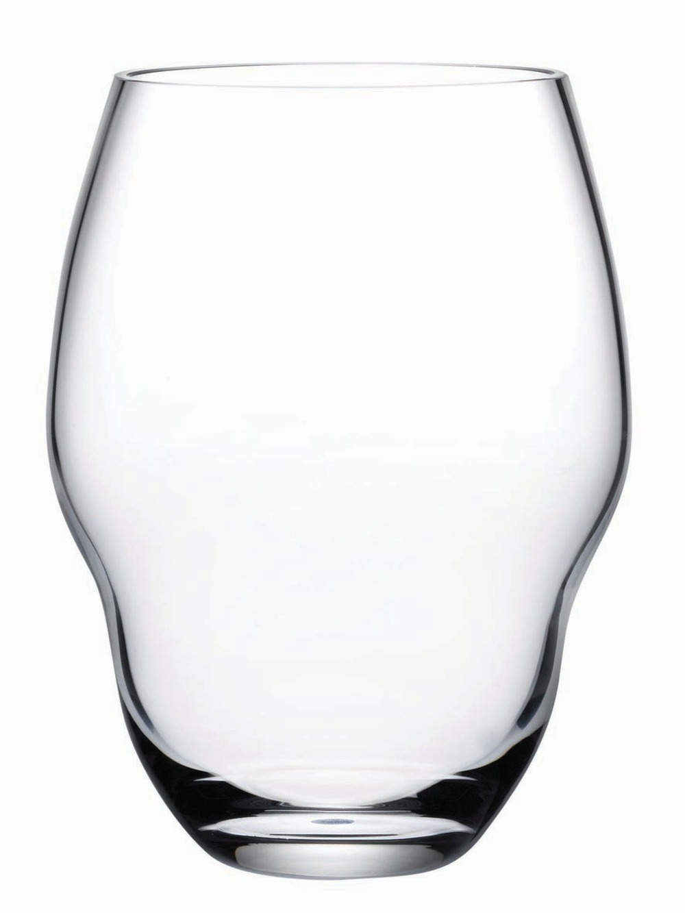 nude_waterglazen_465ml.jpg