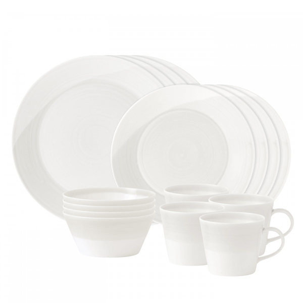 royal_doulton_1815_serviesset_white.jpg
