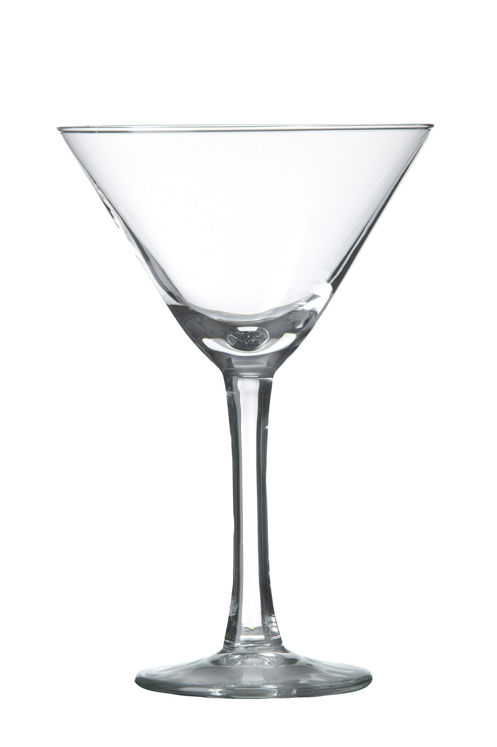 royal_leerdam_cocktailglas_specials_19cl.jpg