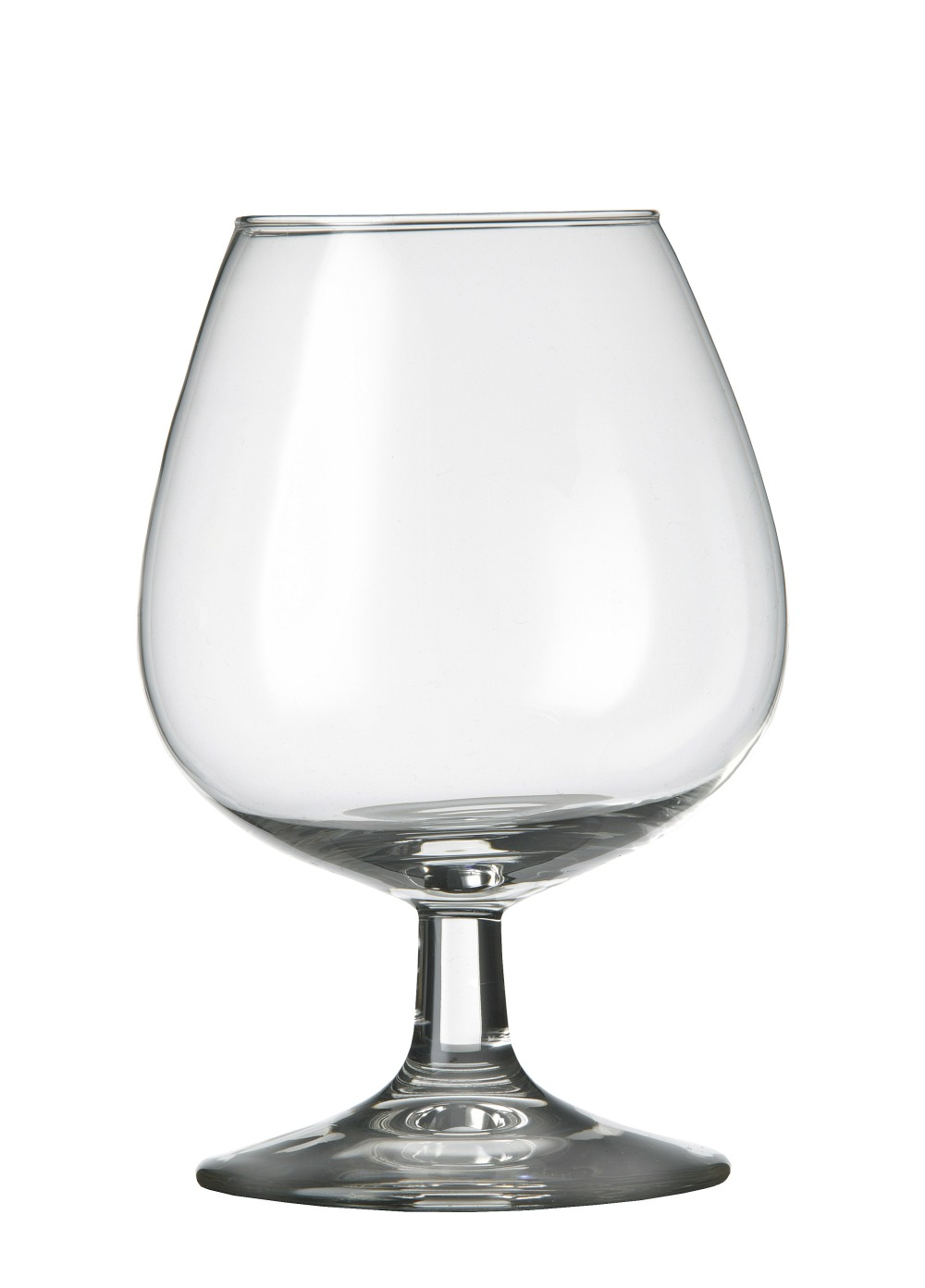 royal_leerdam_cognacglas_specials_37cl.jpg