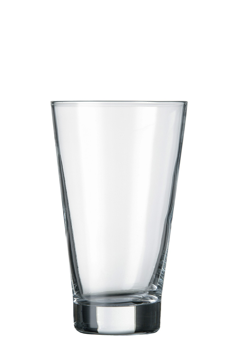 royal_leerdam_longdrinkglas_york_31cl.jpg