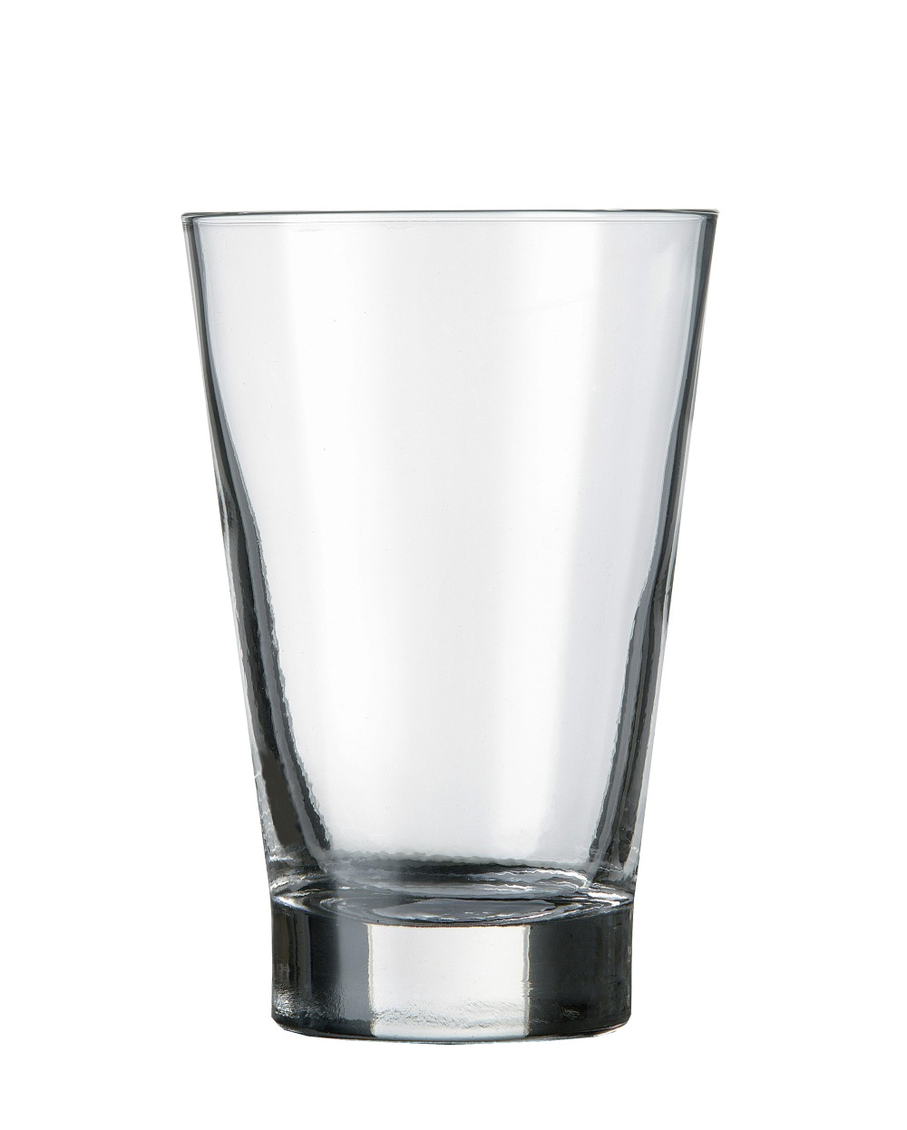 royal_leerdam_longdrinkglas_york_36cl.jpg