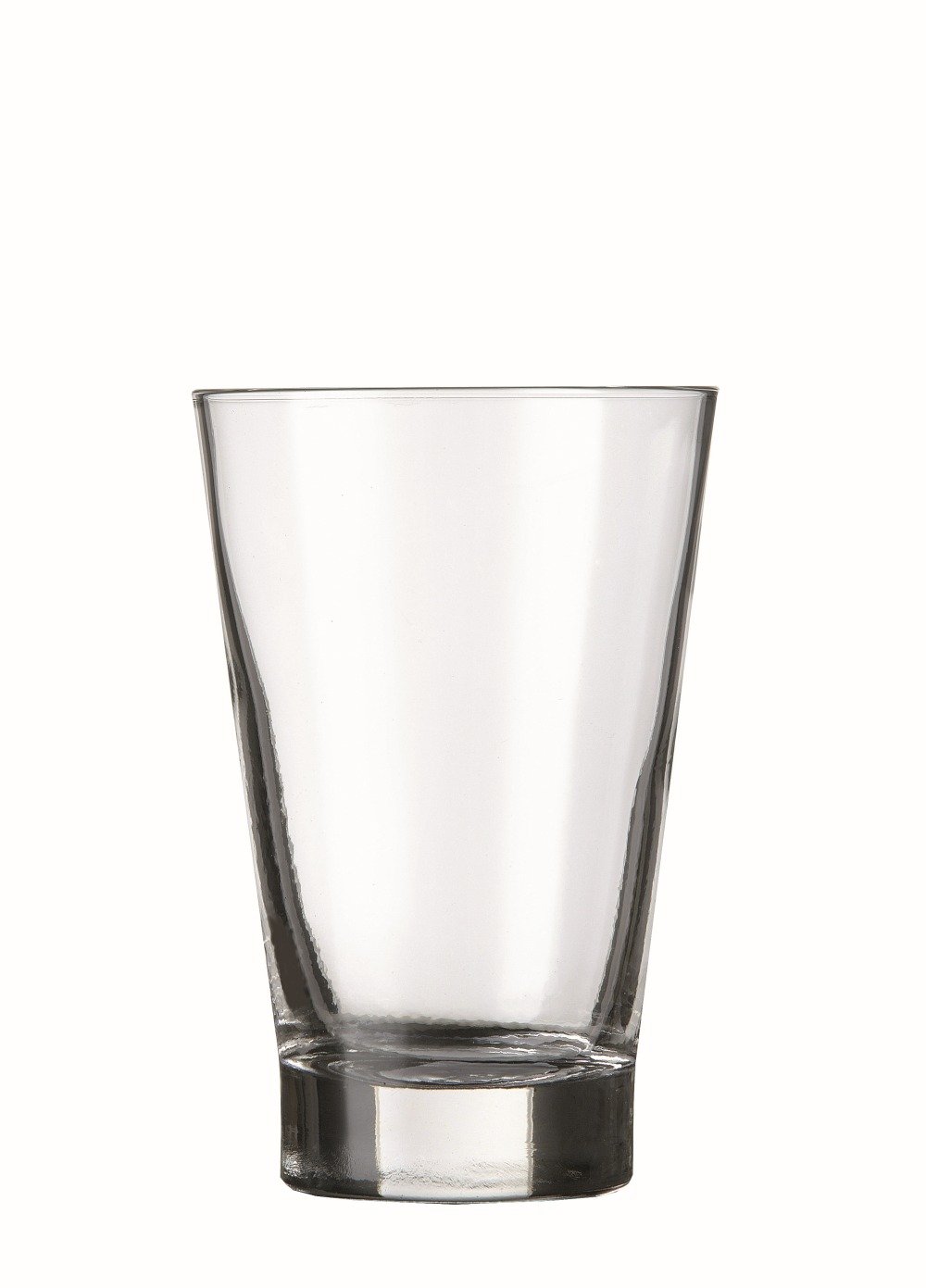 royal_leerdam_tumbler_york_21cl.jpg