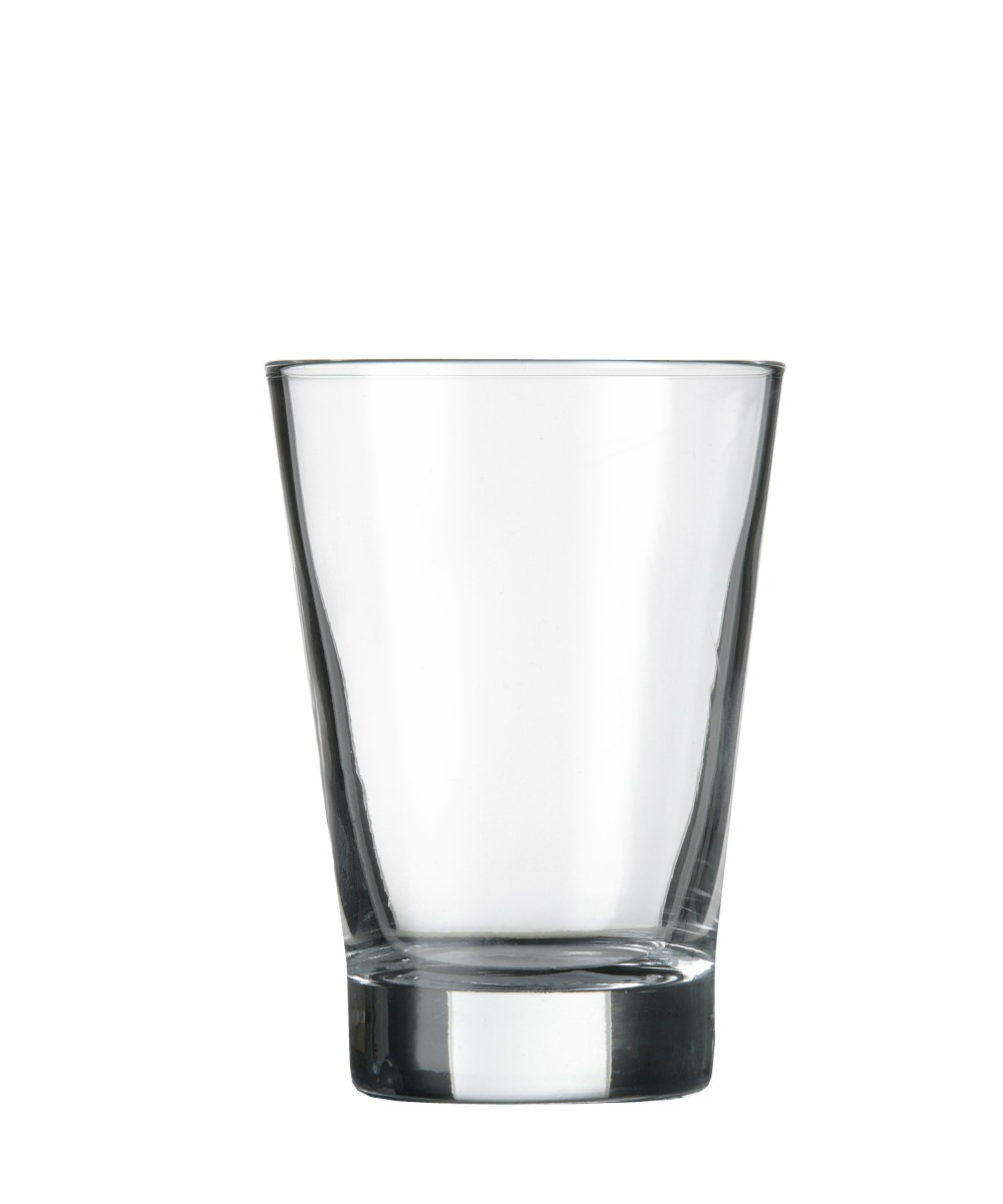 royal_leerdam_tumbler_york_25cl.jpg