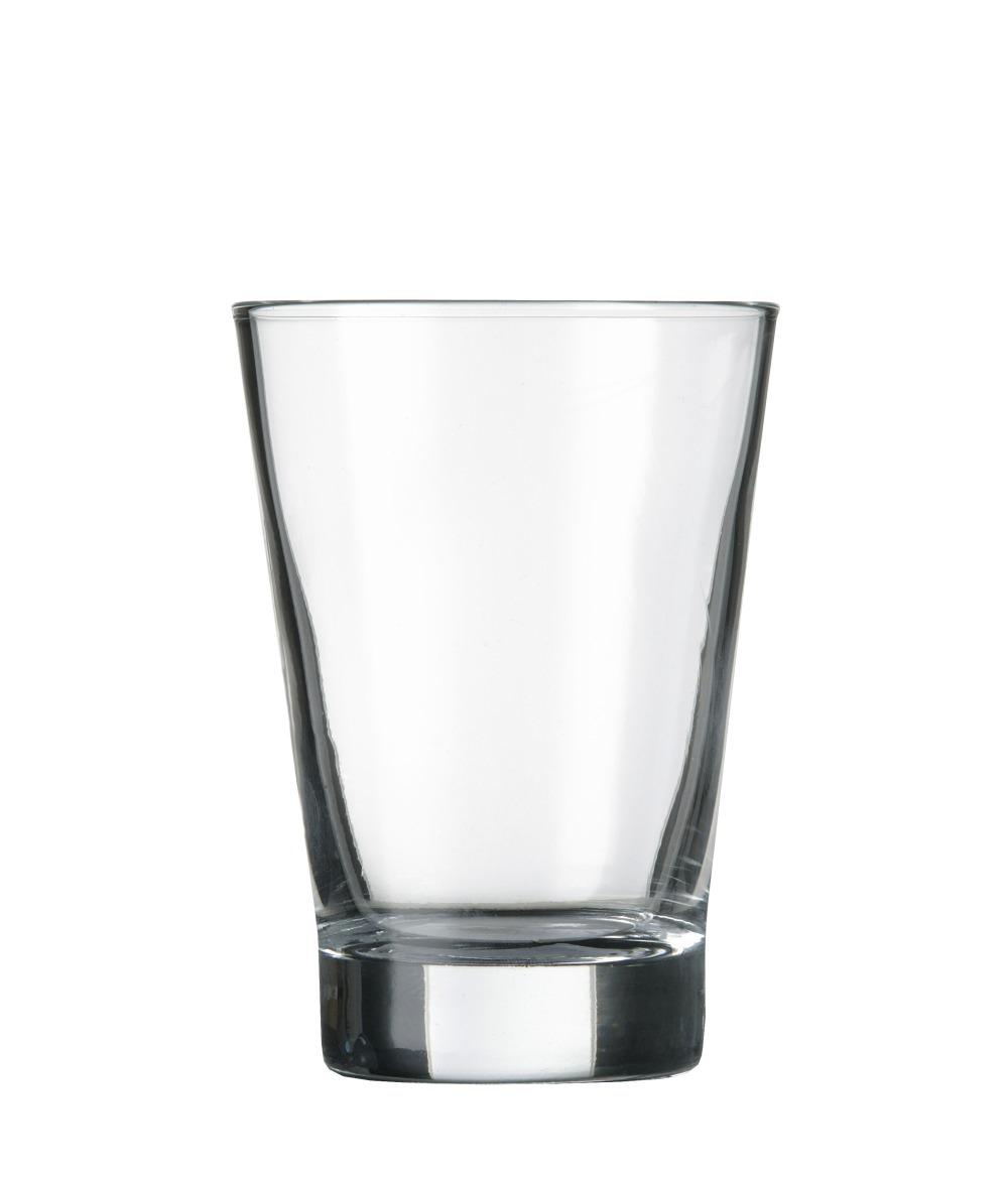 royal_leerdam_tumbler_york_27cl.jpg