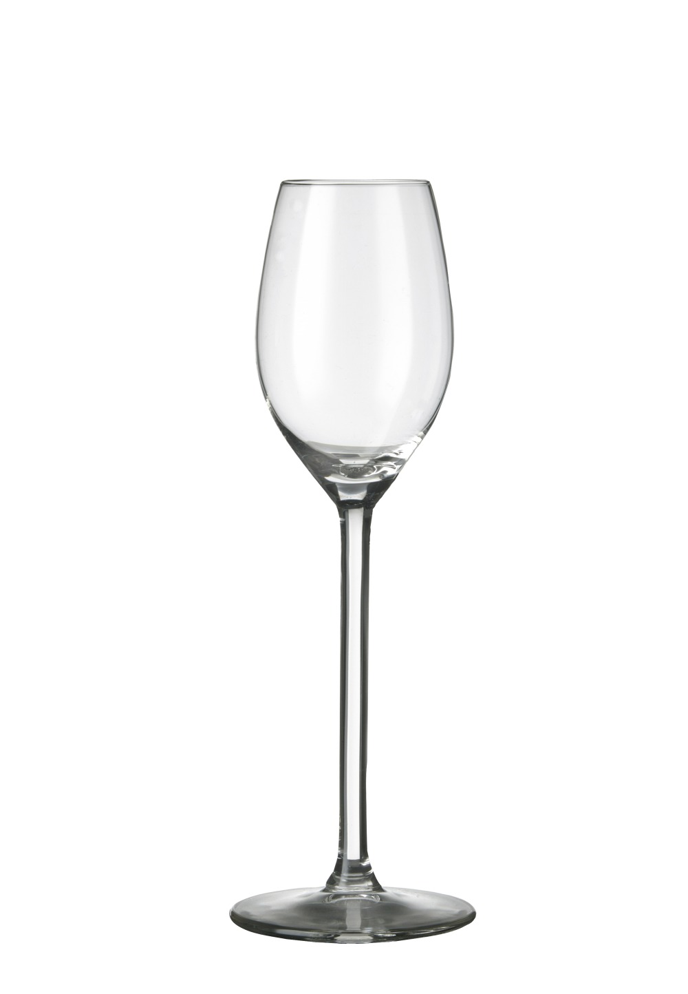 royal_leerdam_wijnglas_allure_32cl.jpg