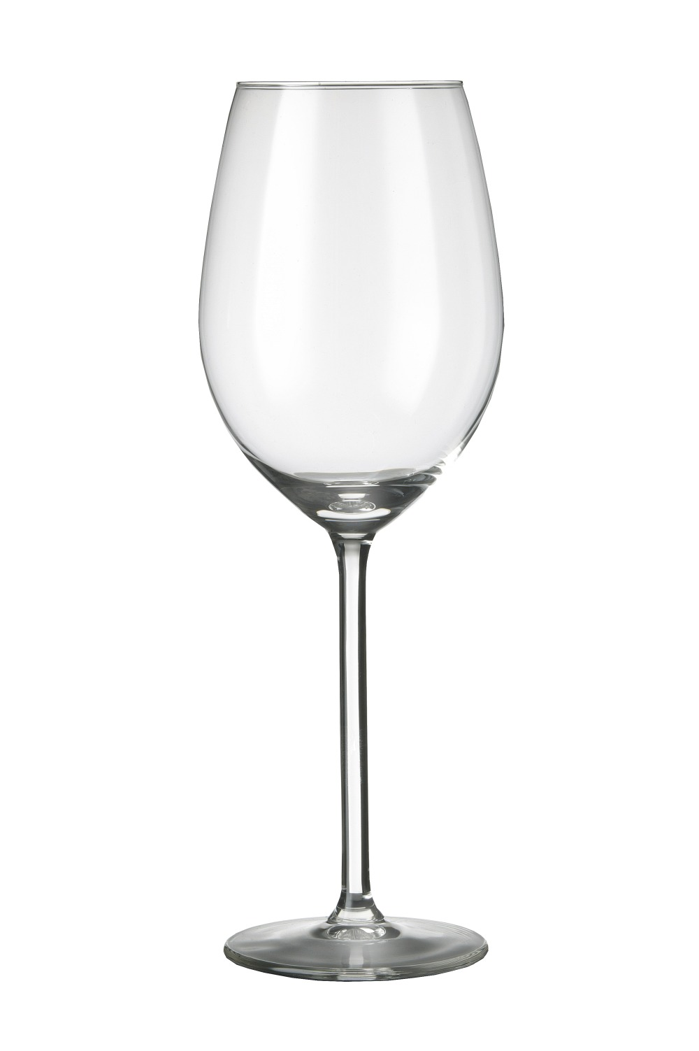 royal_leerdam_wijnglas_allure_54cl.jpg