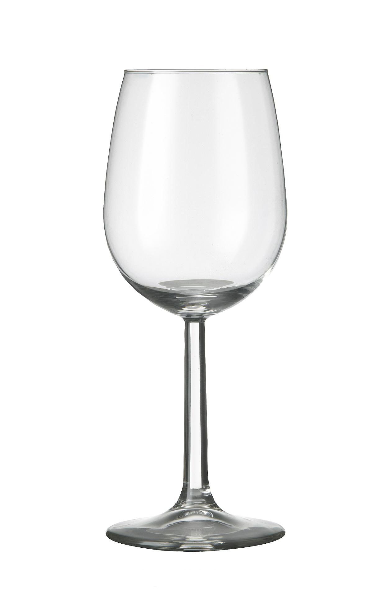 royal_leerdam_wijnglas_bouquet_23cl.jpg