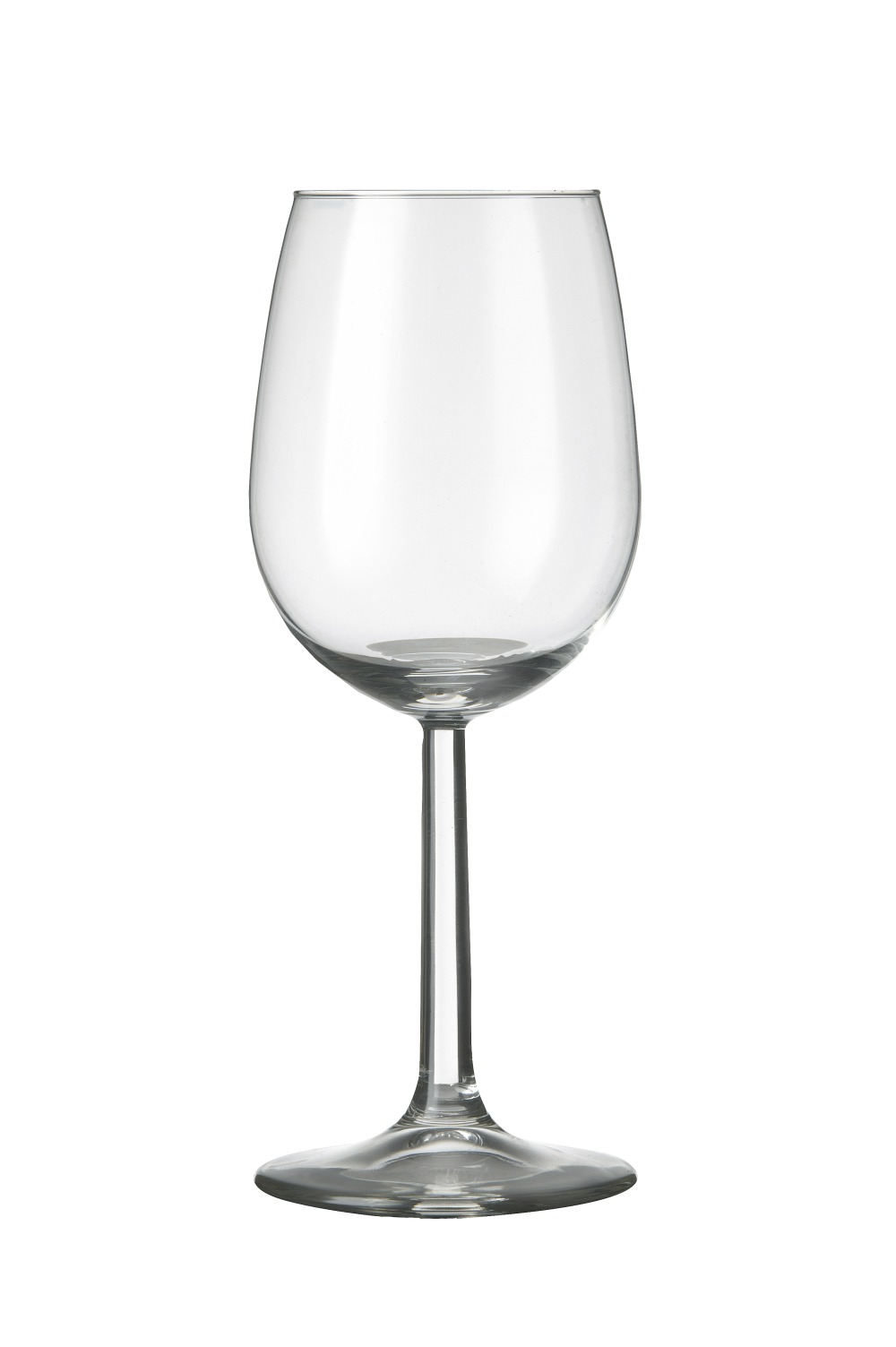 royal_leerdam_wijnglas_bouquet_29cl.jpg
