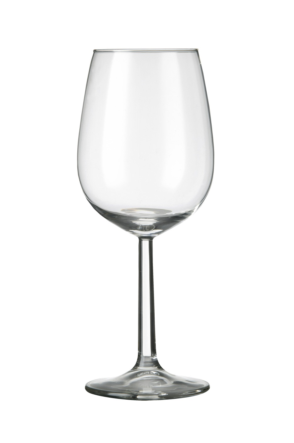 royal_leerdam_wijnglas_bouquet_35cl.jpg