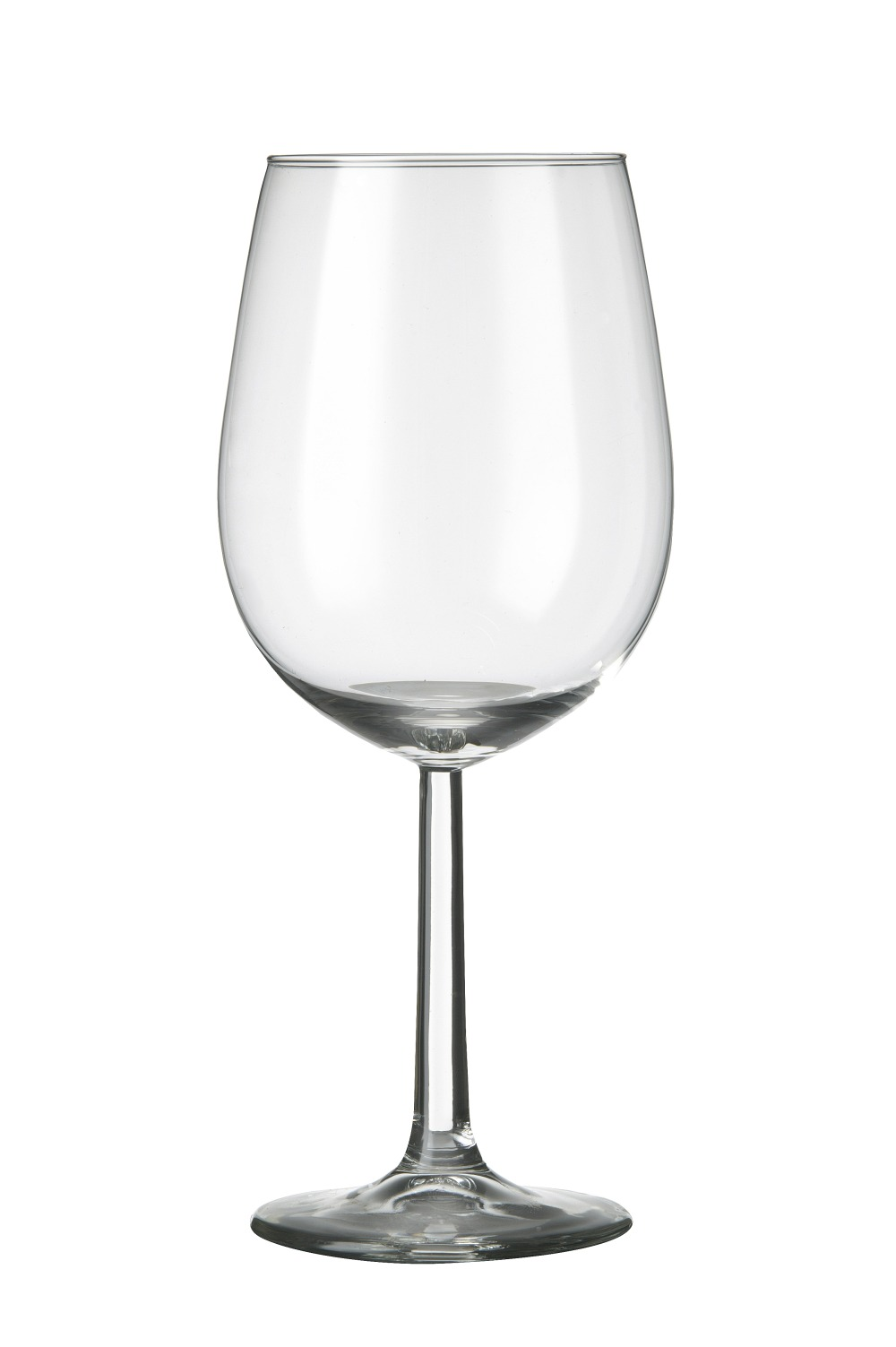 royal_leerdam_wijnglas_bouquet_45cl.jpg