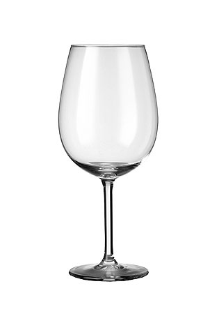 royal_leerdam_wijnglas_bouquet_73cl.jpg