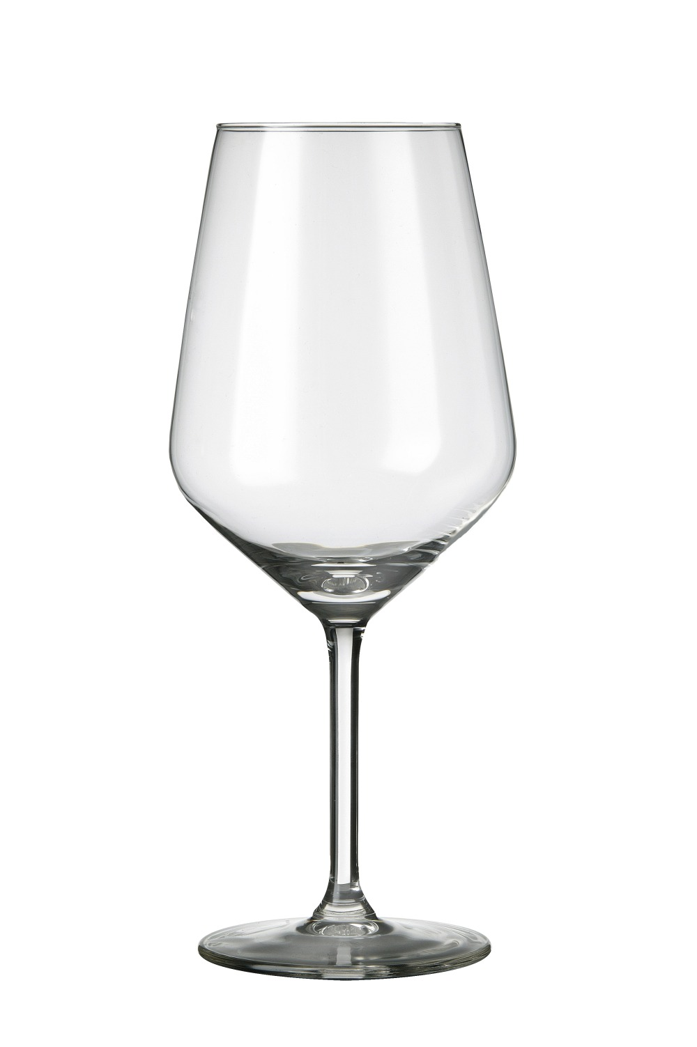 royal_leerdam_wijnglas_carre_53cl.jpg