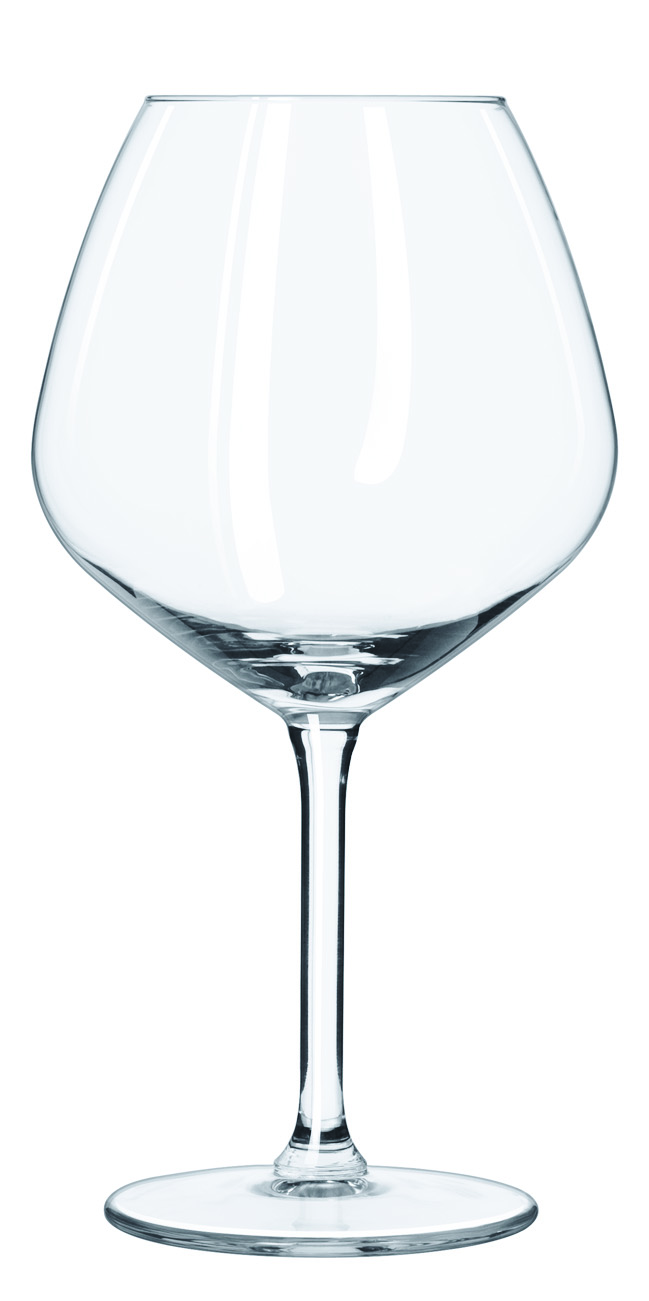 royal_leerdam_wijnglas_carre_57cl.jpg