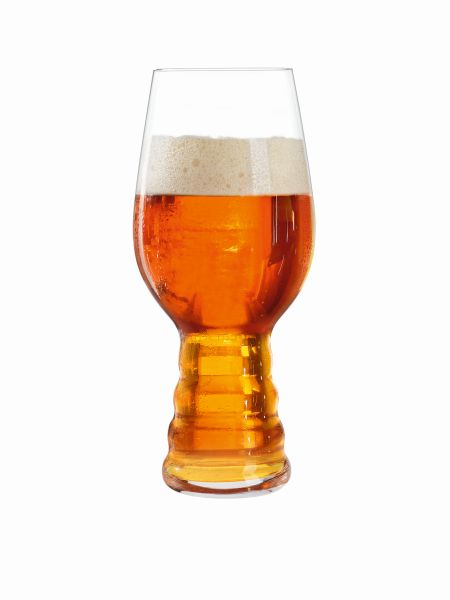 spiegelau_bierglas_craft_beer_vol.jpg