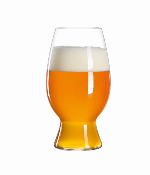 spiegelau_bierglas_witbier_craft_beer_vol.jpg