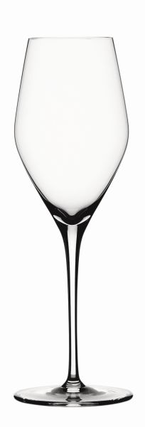 spiegelau_champagneglas_authentis_270ml.jpg