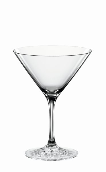 spiegelau_cocktailglas_perfect_serve.jpg