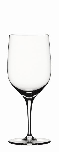 spiegelau_waterglas_authentis_340ml.jpg