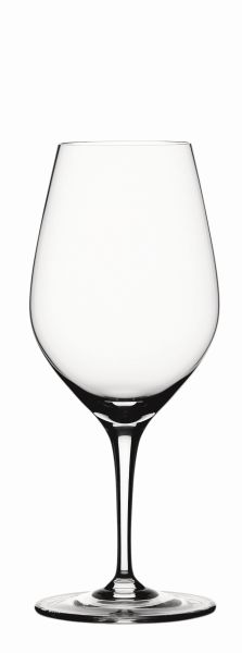 spiegelau_wijnglas_authentis_320ml.jpg