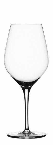 spiegelau_wijnglas_authentis_360ml.jpg