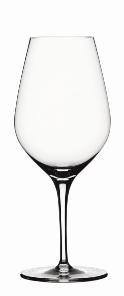 spiegelau_wijnglas_authentis_420ml.jpg