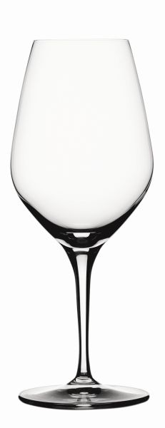 spiegelau_wijnglas_authentis_480ml.jpg