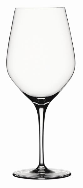 spiegelau_wijnglas_authentis_650ml.jpg
