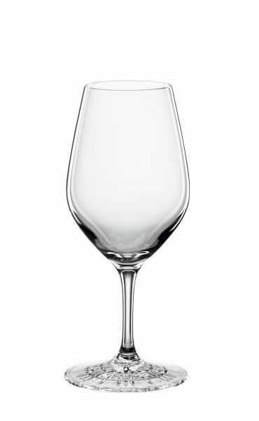 spiegelau_wijnglas_perfect_serve.jpg