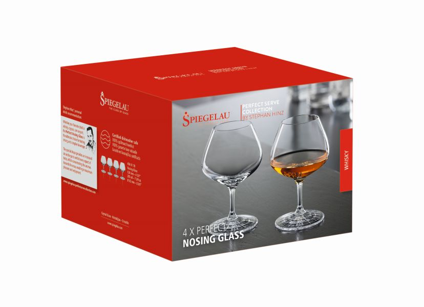 spiegelau_wiskyglas_perfect_serve_205ml_verpakking.jpg