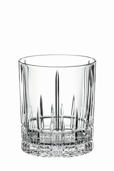 spiegelau_wiskyglas_perfect_serve_368ml.jpg