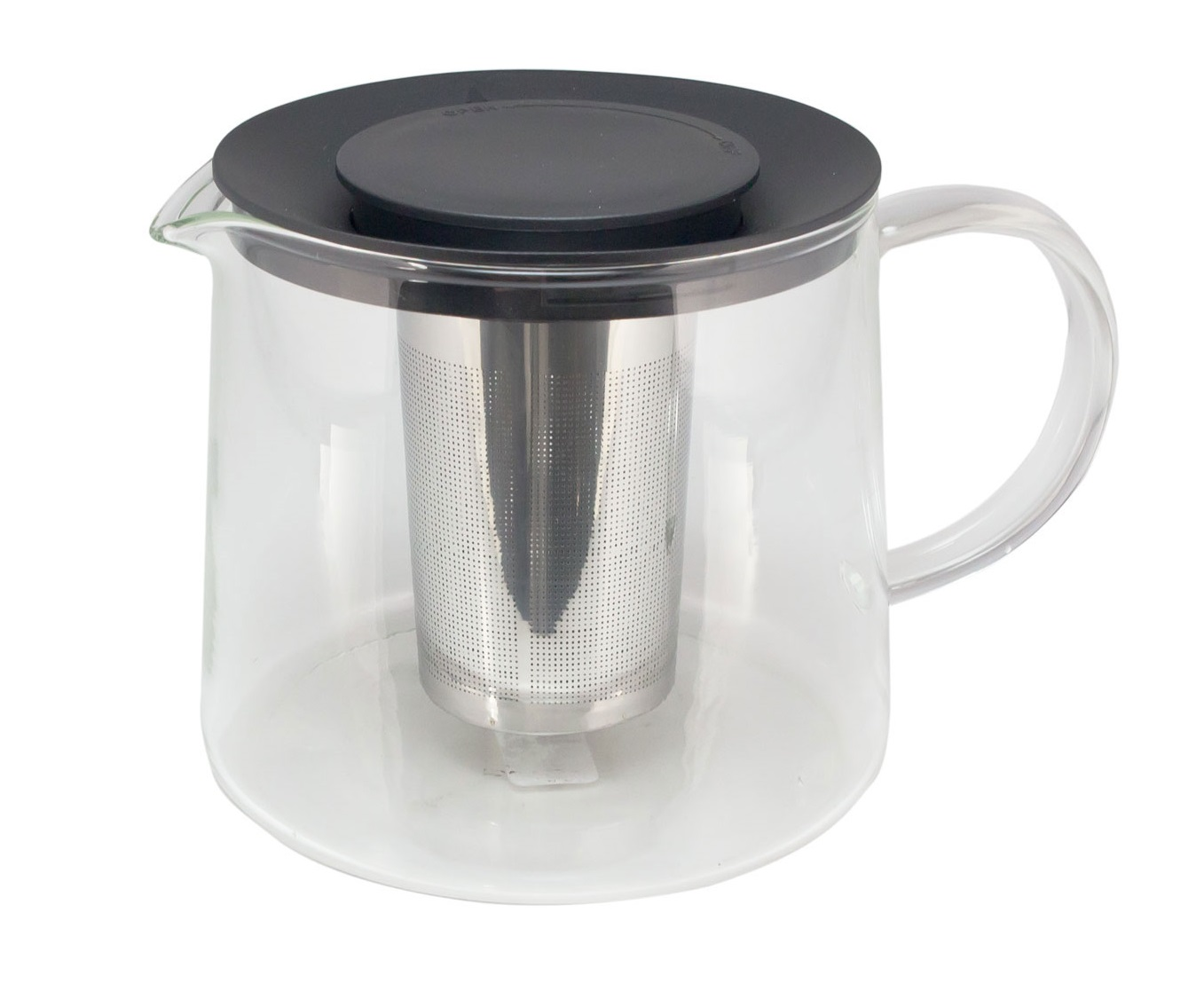 theepot_glas_150cl.jpg