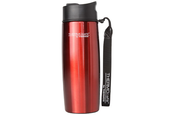 thermos_thermosbeker_rood_klein.jpg