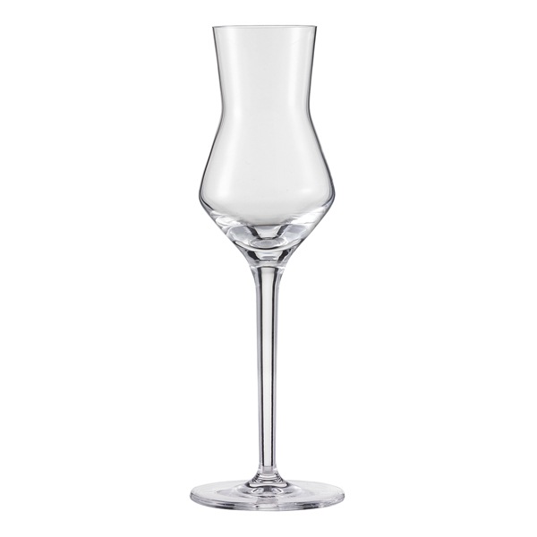 Schott Zwiesel Basic Bar Collection, Grappa glas 127ml nr. 155