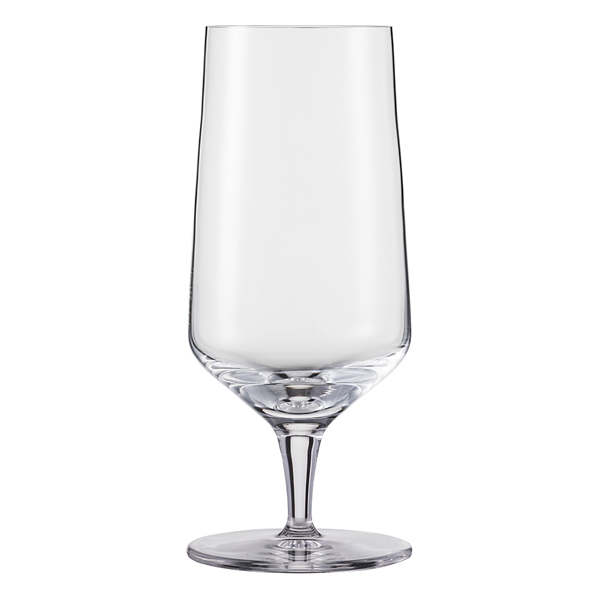 Schott Zwiesel Basic Bar Collection, Pilsener bierglas 300ml