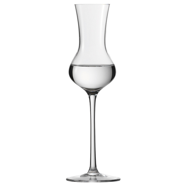 Zwiesel 1872 Enoteca, Grappa glas, 101ml (no. 155)
